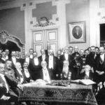 Centenarul Unirii