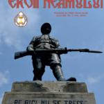 Revista EROII NEAMULUI